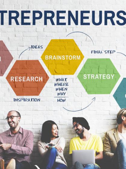 """Von Startups lernen: Wie aus Mitarbeitern """"Intrapreneure"""" werden"""
